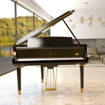 http://www.steinway.com/pianos/steinway/limited-edition/teague
