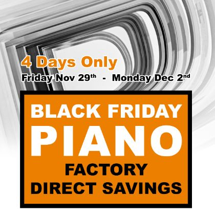 /news/2019/Black-Friday-Piano-Factory-Direct-Savings