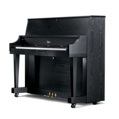 http://www.bostonpianos.com/pianos/boston/upright/shop-up-118s-pe