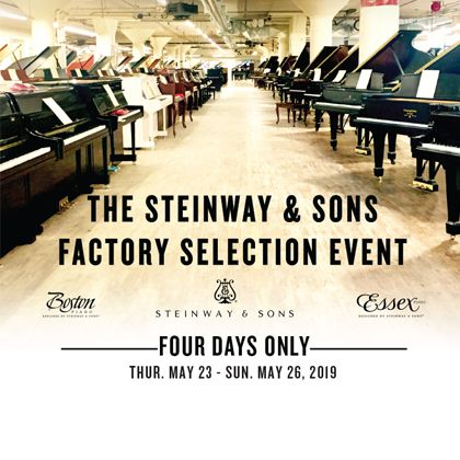 /news/2019/The-Steinway-Factory-Selection-Sale