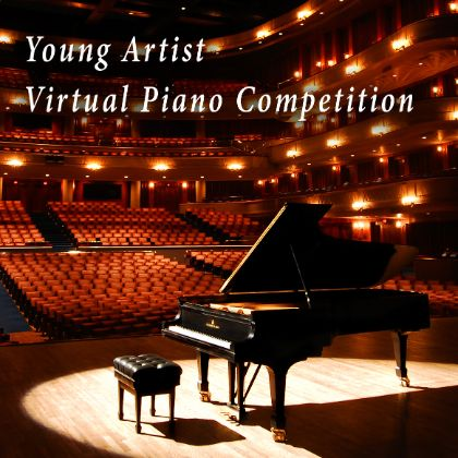 /steinway-virtual-competition