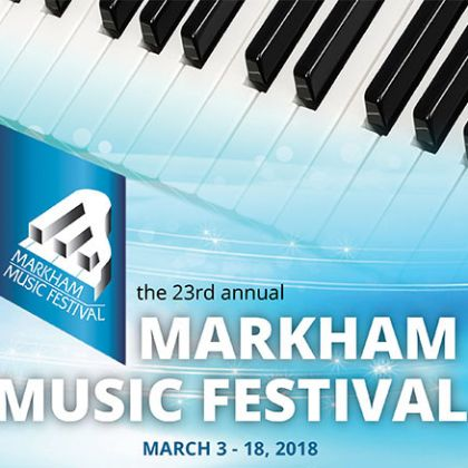 /news/2018/Markham-Music-Festival-2018