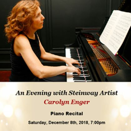 /news/2018/An-Evening-with-Steinway-Artist-Carolyn-Enger