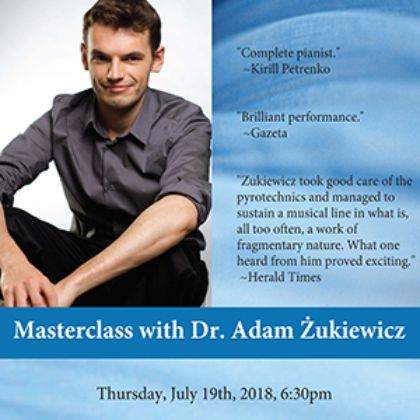 /news/2018/Masterclass-with-Adam-Zukiewicz