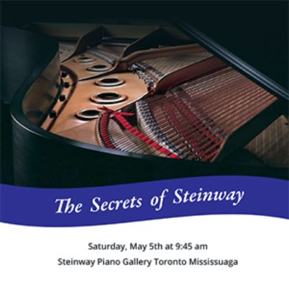 /news/2018/The-Secrets-of-Steinway