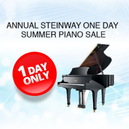 /news/2018/2018-Summer-Piano-Sale