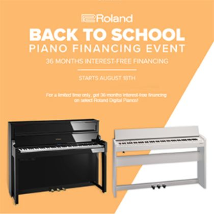 /news/2018/Roland-Back-to-School-Piano-Financing-Event