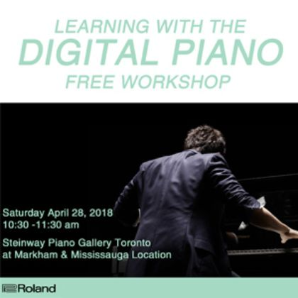 /news/2018/Learning-with-the-Digital-Piano-Free-Workshop