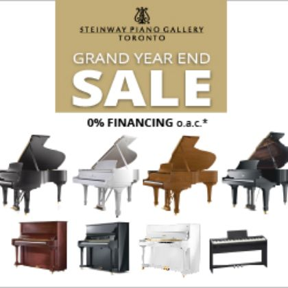 /news/2018/Grand-Year-End-Sale-2018