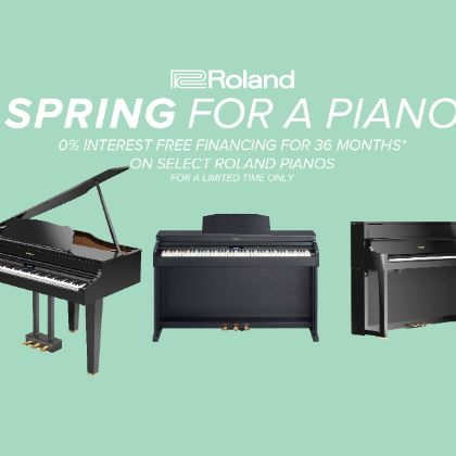 /news/2018/-Roland-Spring-for-a-piano-2018