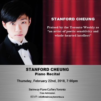 /news/2018/Standford-Cheung-Piano-Recital