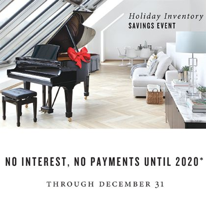 /news/2018/Steinway-Holiday-Savings