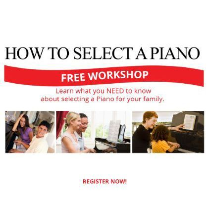 /news/2019/How-to-Select-A-Piano