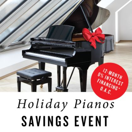 /news/2019/Holiday-Inventory-Savings-Event