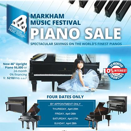 /news/2019/Markham-Music-Festival-Piano-sale