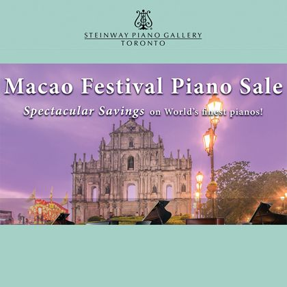 /news/2019/Macao-Festival-Piano-Sale