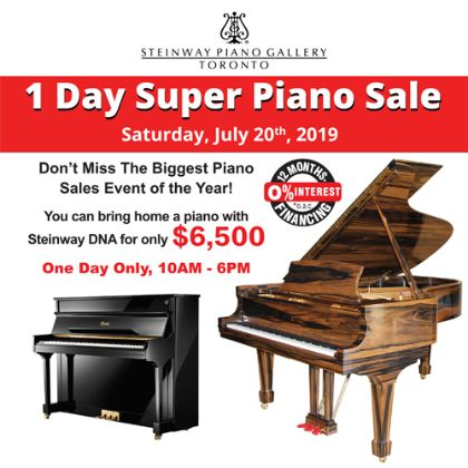 /news/2019/One-Day-Piano-Sale