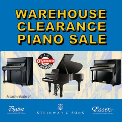 /news/2019/Warehouse-Clearance-Piano-Sale