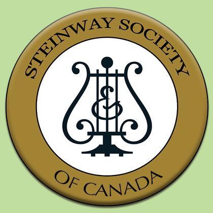 /news/2019/The-Steinway-Society-Young-Artist-Program