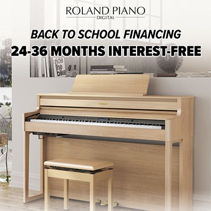 /news/2019/Roland-24-36-months-interest-free