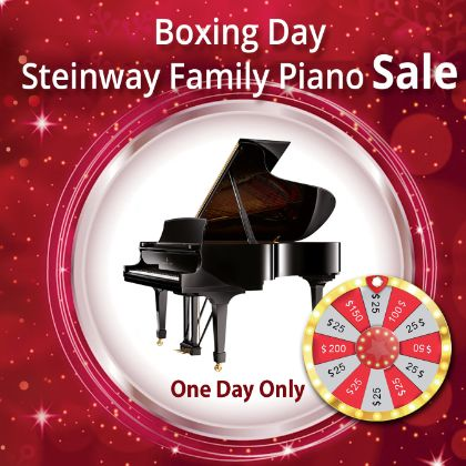 /news/2019/Boxing-Day-Steinway-Family-Piano-Sale