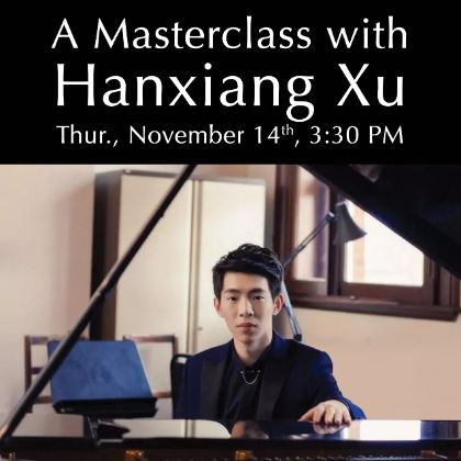 /news/2019/A-Masterclass-with-Hanxiang-Xu