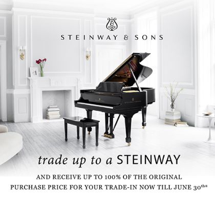 /news/2019/trade-up-to-a-steinway0