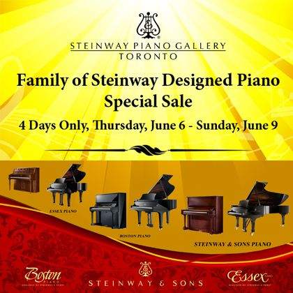 /news/2019/Family-of-Steinway-Designed-Piano
