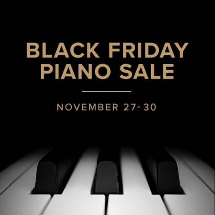 /news/2020/Black-Friday-Piano-Sale