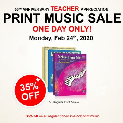 /news/2020/Print-Music-Sale---Teacher-Appreciation