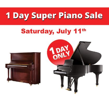 /news/2020/One-Day-Super-Piano-Sale