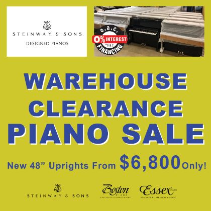 /news/2020/Warehouse-Clearance-Piano
