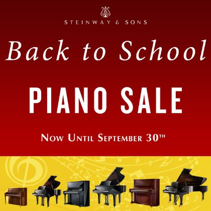/news/2020/Back-To-School-Piano-Sale