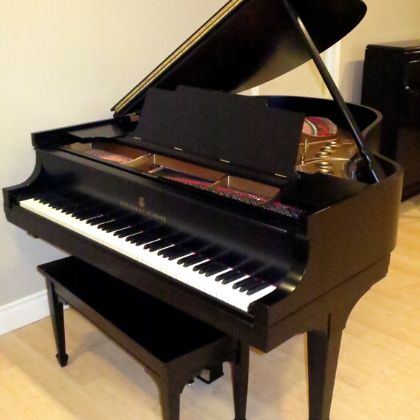 /pianos/used-inventory/steinway-m-1