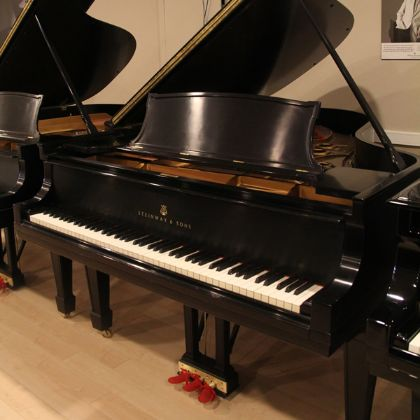 /pianos/used-inventory/steinway-model-a-se-1