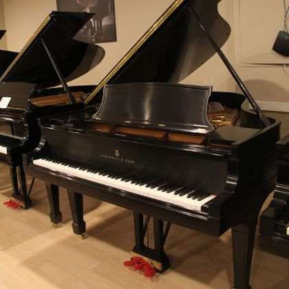 /pianos/used-inventory/steinway-model-l-se-1