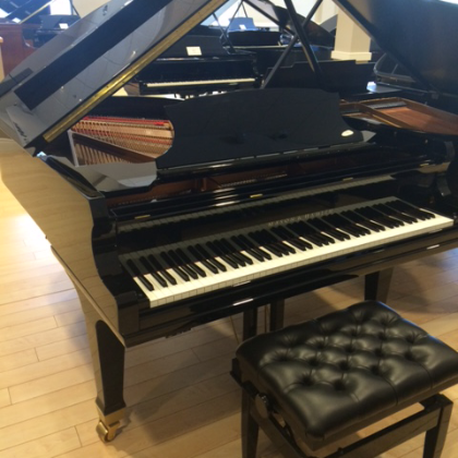 /pianos/used-inventory/mason-and-hamlin-piano-model-A