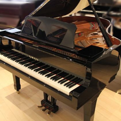 /pianos/used-inventory/yamaha-c3-1