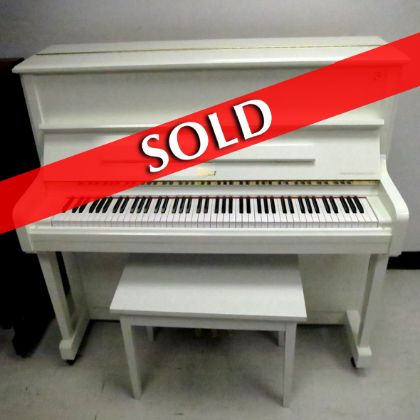 /pianos/used-inventory/boston-up118-2-1-sold