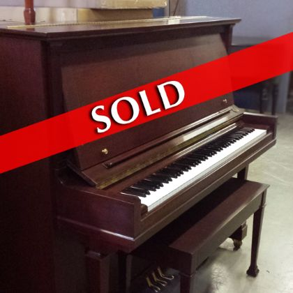 /pianos/used-inventory/steinway-k52-1-sold