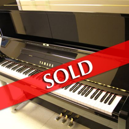 /pianos/used-inventory/yamaha-u1-1-sold