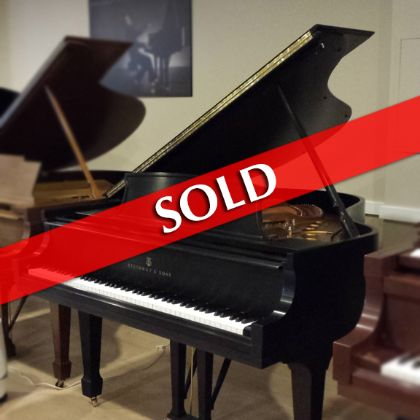 /pianos/used-inventory/steinway-a-1-sold