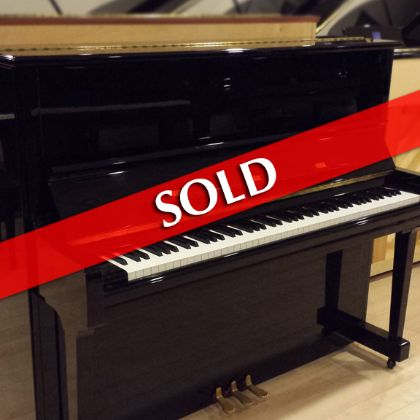 /pianos/used-inventory/boston-126II-1-sold