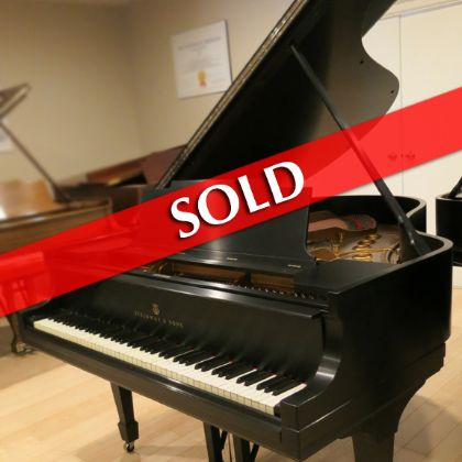 /pianos/used-inventory/steinway-m-2-sold