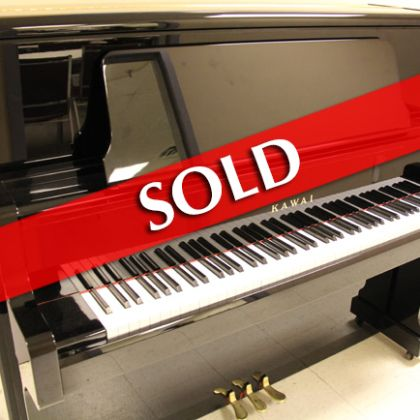 /pianos/used-inventory/kawai-us-50-1-sold