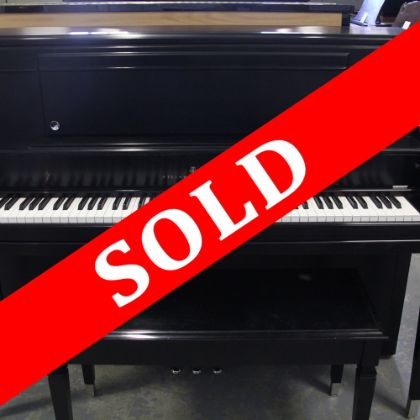 /pianos/used-inventory/steinway-4510-se-sold