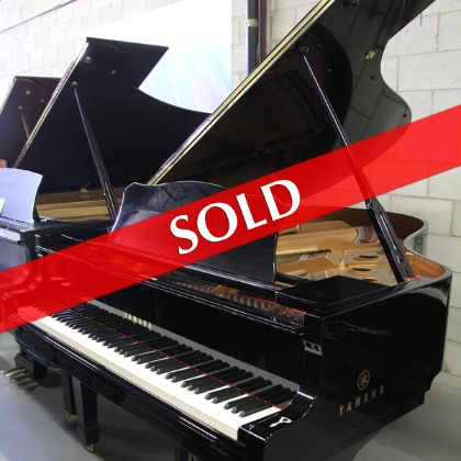 /pianos/used-inventory/yamaha-dc3m4lpe-used-sold