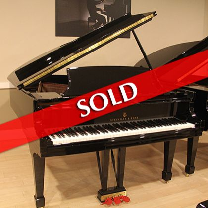 /pianos/used-inventory/steinway-model-o-1