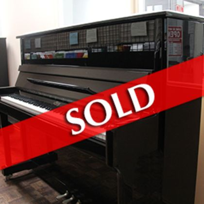 /pianos/used-inventory/mayberlin-47-pe-1